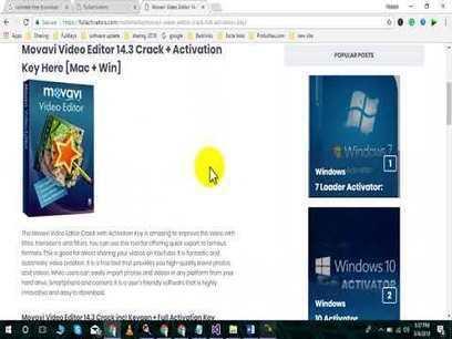 Adobe photoshop cs6 for mac kickass