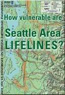 Pacific Northwest Geologic Mapping and Urban Hazards | 8th Grade Earth Science | Scoop.it