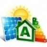 Eco2energie
