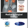 Medical & Surgical Urology