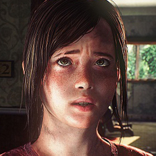 Ellie, heroine of popular video game, is headed for the big screen - Washington Post (blog)   Transmedia Means   Scoop.it