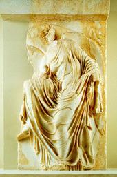La Odisea. | maria | Scoop.it