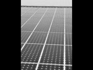 Photovoltaïque. La Région réaffirme son engagement - Le Télégramme | Agr'energie | Scoop.it