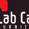 Lab Care Furniture