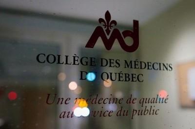 CANADA / Le Collège des médecins ne reconnaît pas l'homéopathie | PHILIPPE MERCURE | Santé