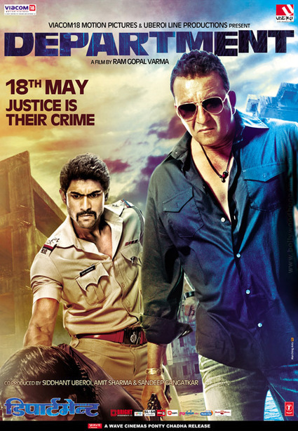 LUVPhir Kabhie 2 Movie Download 720p