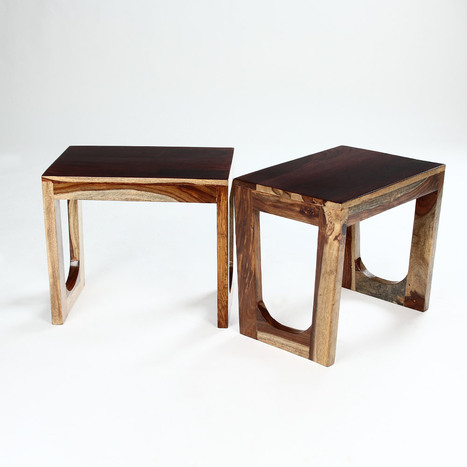 Buy Side Table Online India Buy Furniture On