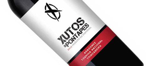 Xutos & Pontapés e CAAR unem música e vinho   Notícias escolhidas   Scoop.it