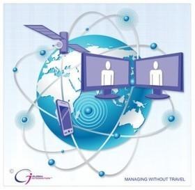 Leadership Challenges in Global Virtual Teams | Global Integration | Virtual R&D teams | Scoop.it