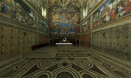 Las mejores visitas virtuales - Educación 3.0 | Congreso Virtual Mundial de e-Learning | Scoop.it