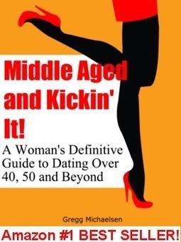 Best advice books dating advice