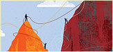 Givers take all: The hidden dimension of corporate culture - McKinsey Quarterly - Organization - Talent | Lee Thayer: His Thinking Regarding Leadership & High Performance Organizations | Scoop.it
