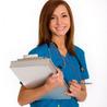Medical field Careers