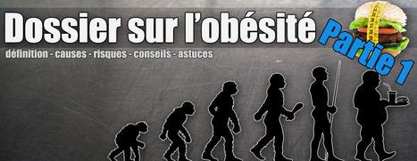 obesite partie 1 | musculation | Scoop.it