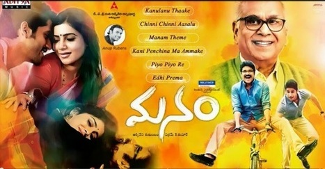 Credit card instantly laila telugu movie mp3 songs download.