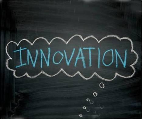 Living Labs : l'innovation par l'usage l La Gazette des communes | Innovations sociales | Scoop.it