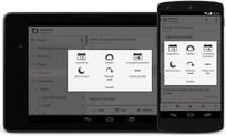 Todoist Next : un gestionnaire de tâches collaboratif et gratuit | utilitaires web et autres | Scoop.it