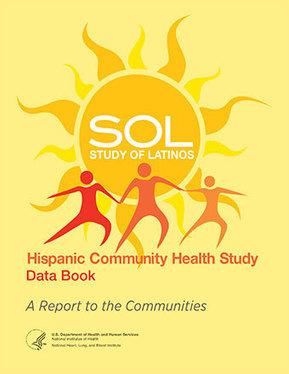 Hispanic Community Health Study Data Book NHLBI   Health Equity   Scoop.it