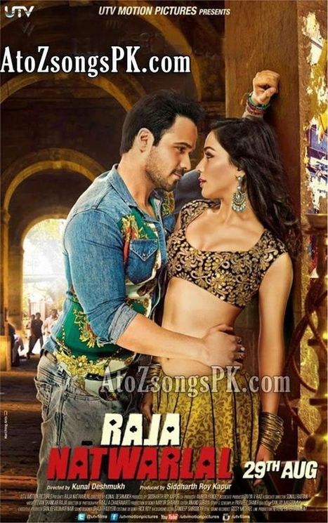 Bollywood Video Songs Hd 1080p Blu Ray 2013 Movies