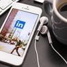 Do I Really Need to Use LinkedIn Premium?