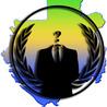 Anonymes Du Gabon