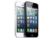 アップル、「iPhone 5」予約殺到でコメント:「顧客の反応に心底驚いている」 | smartphone_jp | Scoop.it