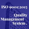 ISO Certification, Management & Training