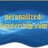 Teaching leadership in (science) classroosms