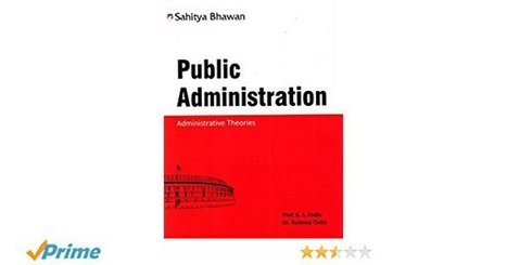 Mxmikanth ebook on public administration pdf mxmikanth ebook on public administration pdf 53 fandeluxe Choice Image