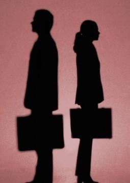 Inégalités hommes-femmes: le salaire des femmes influencé par le sexe des enfants de son patron   Egalité hommes-femmes   Scoop.it