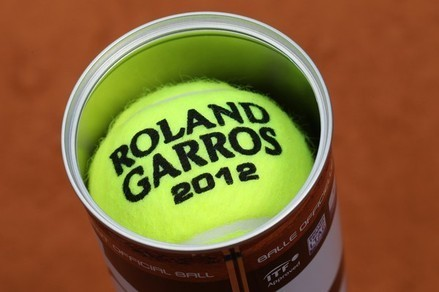 Roland Garros : un dispositif 2.0 complet ! | Quand la communication passe au web | Scoop.it