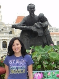 Learning the Vietnamese Language - Tuoitrenews   Learning a new language   Scoop.it