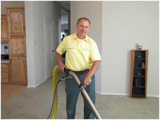 Cleaning 101: Basic Cleaning Info   A Clean, Green Home   Scoop.it