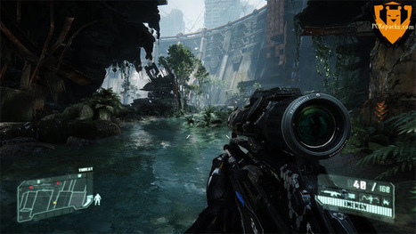 Crysis highly compressed free download 350mb crysis highly compressed free download 350mb fandeluxe Images