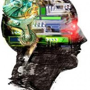Artificial Intelligence: The Next Big Business | leapmind | Scoop.it