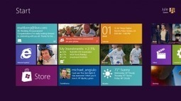 Launching a Windows 8 App? Keep These Testing Tips In Mind | Translation and Localization | Scoop.it