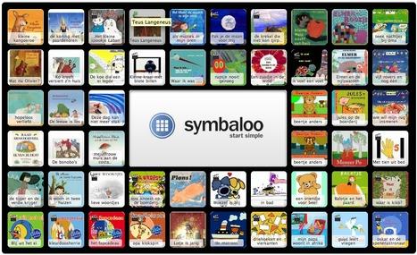 prentenboeken - Symbaloo   Digitale prentenboeken   Scoop.it