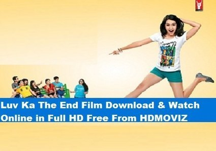 game of thrones full movie in hindi dubbed watch online