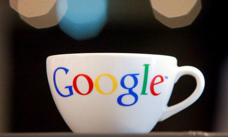 La UE multará a Google con 3.000 millones por promover sus servicios en las búsquedas - elEconomista.es | Multas Sanciones  Fines Sanctions | Scoop.it