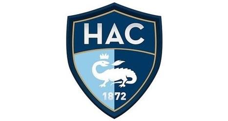 Le club du Havre HAC recherche toujours un repreneur   La revue de presse de Normandie-actu   Scoop.it