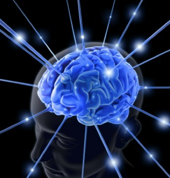Instead of TV controlling your thoughts, how about your mind take control of TV? | Pervasive Entertainment Times | Scoop.it