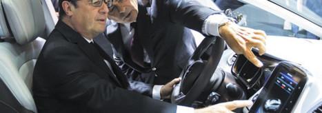 La frugalité, un accélérateur d'innovation | innovation & management | Scoop.it