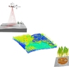 Remote Sensing - Vegetation Classification & Condition
