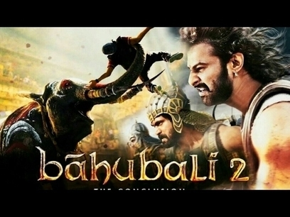 Baahubali 2 - The Conclusion malayalam full movie hd downloadgolkes