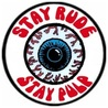 Stay Pulp
