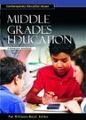 Bestsellers Shop Online - Middle Grades Education: A Reference Handbook   (E)books, Software, Electronics   Scoop.it
