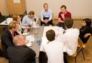 What one startup learned from Seedcamp: Location, lean ideas and listening to good advice | FastStart | Scoop.it
