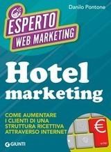 Hotel marketing | Web Marketing Turistico | Scoop.it