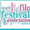Il était une fois le Festival du film merveilleux