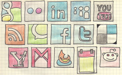 My 5 Best Social Media Tips For Teachers - Edudemic | Social Media and the Future of Education | Scoop.it